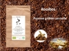 Rooibos Pomme grillée - Cannelle Bio 100g