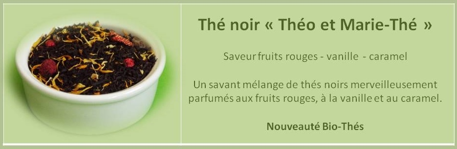 The_noir_Theo_et_Marie-The